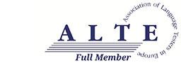 ALTE Full member